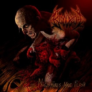 https://metalstationdownloads.files.wordpress.com/2010/11/bloodbath-nightmaresmadeflesh.jpg?w=300
