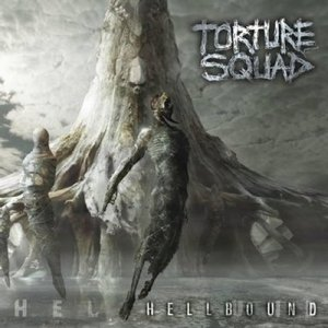 https://metalstationdownloads.files.wordpress.com/2010/11/torturesquad-hellbound.jpg?w=300